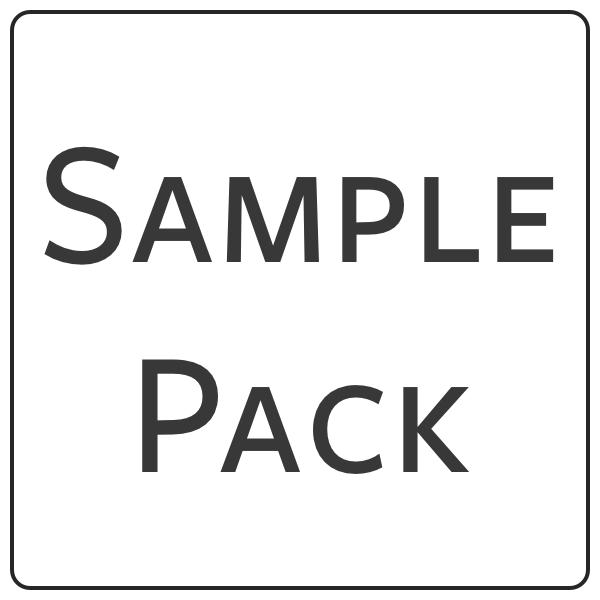 Almost Free modafinil online sample